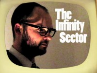 The Infinity Sector